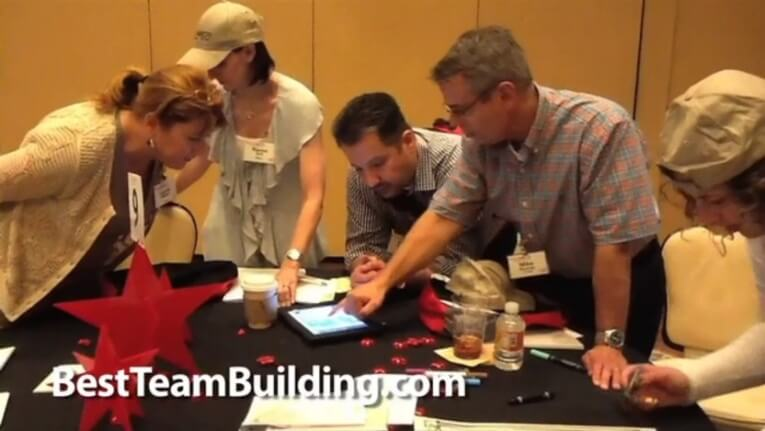 iPadteampointing2