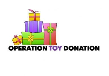 operation toy donation logo