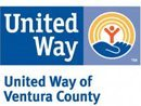 United Way of Ventura County logo