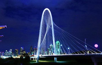 Dallas - texas