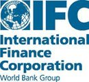 IFC International Finance Corporation logo