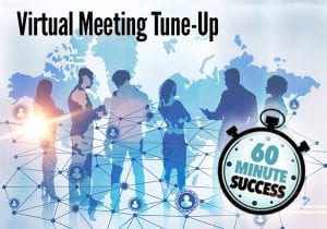 Meeting Tune Up